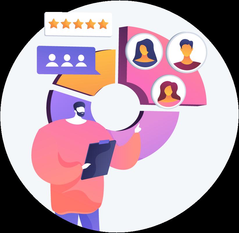 Customer Behavior Analysis to Boost Online Purchase