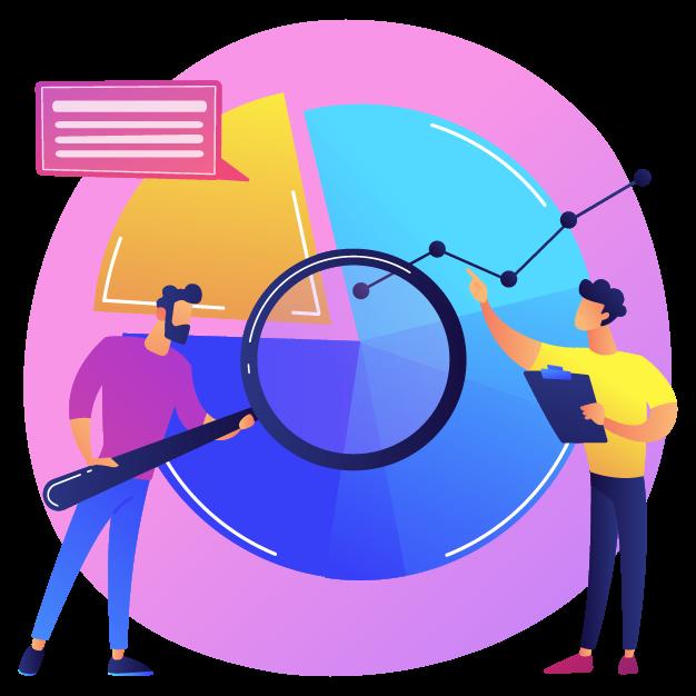 Overview of Customer Behavior Analysis