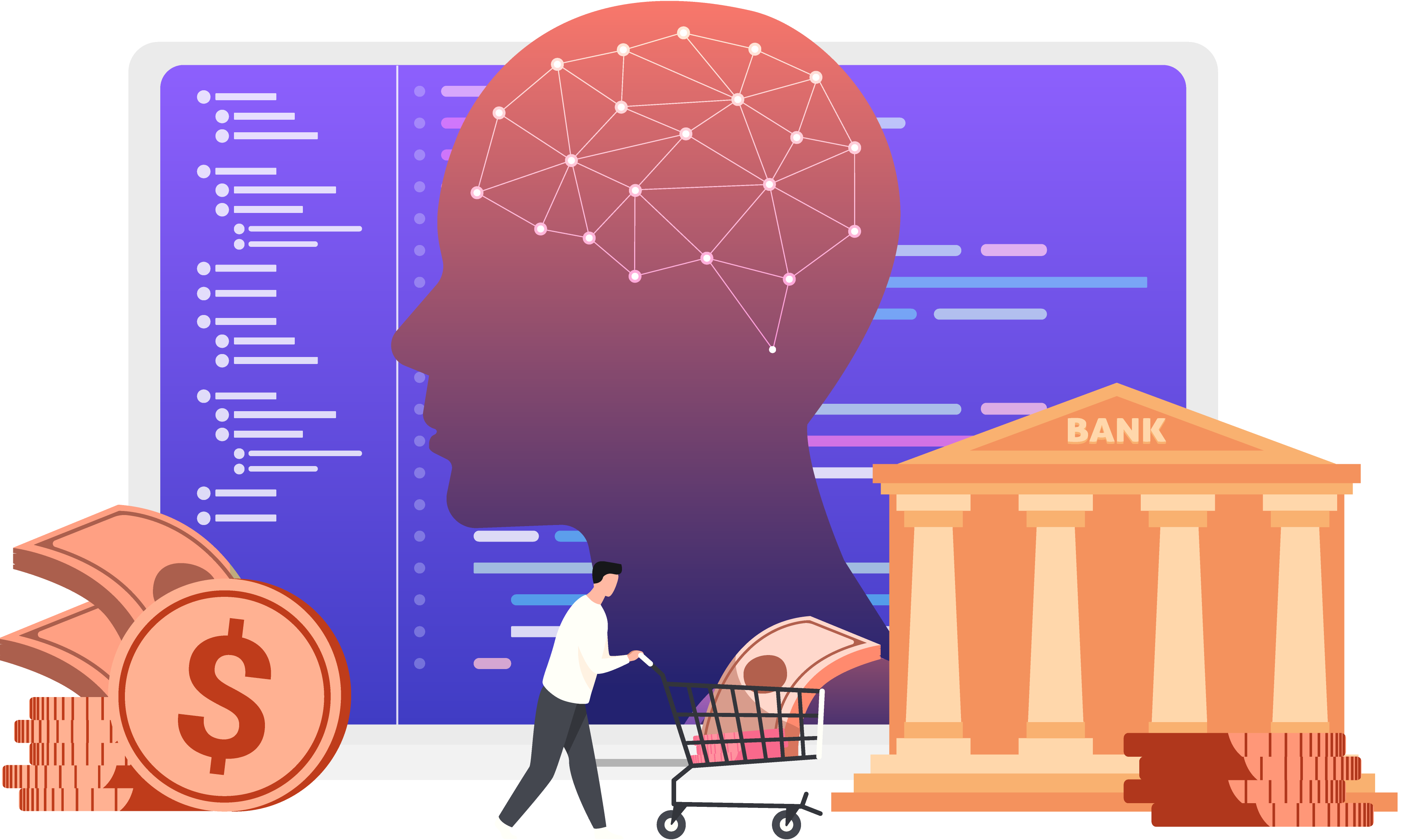 Machine Learning in Banking