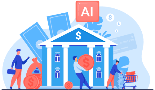 Overview of Machine Learning in Banking