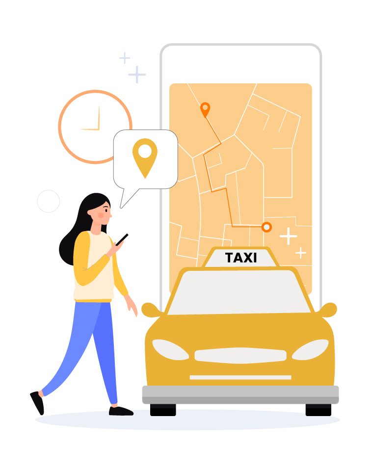 Client Requirements for Taxi Trip Time Prediction Analysis