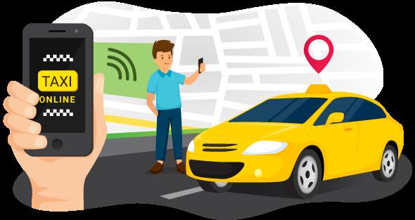 Taxi Trip Time Prediction Analysis