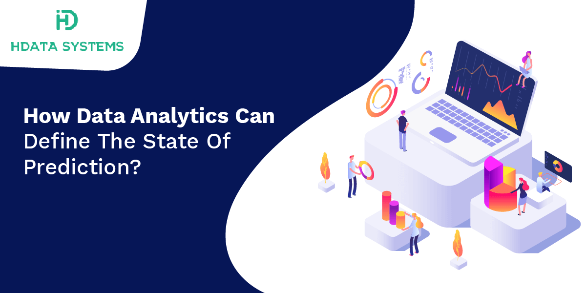 how data analytics can define the state of prediction