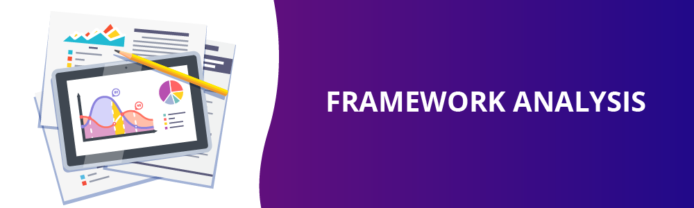 framework analysis
