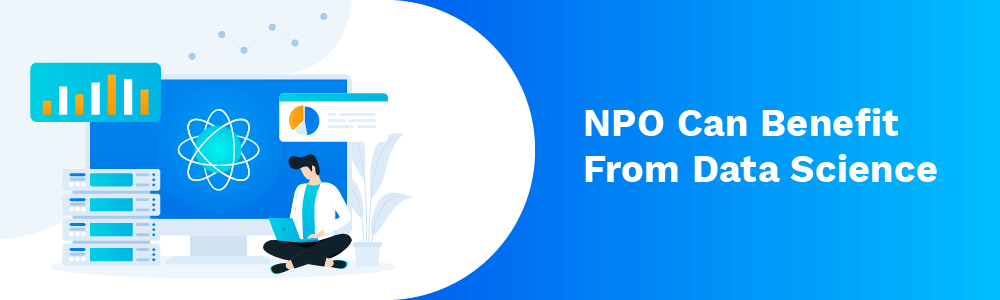 npo can benefit from data science